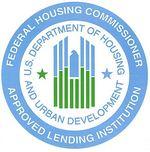 FHA Loans Pacific