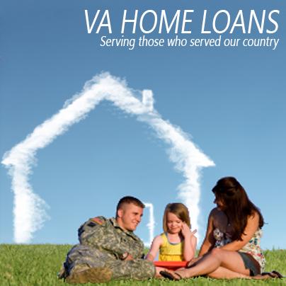 Veterans-Home-Loan-Programs